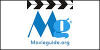 MovieGuide.org Logo